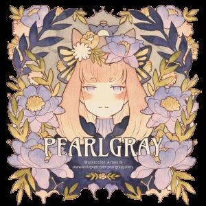 Pearlgraygallery's Profile Picture