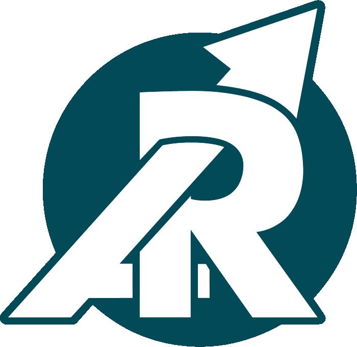 Artrise Logo