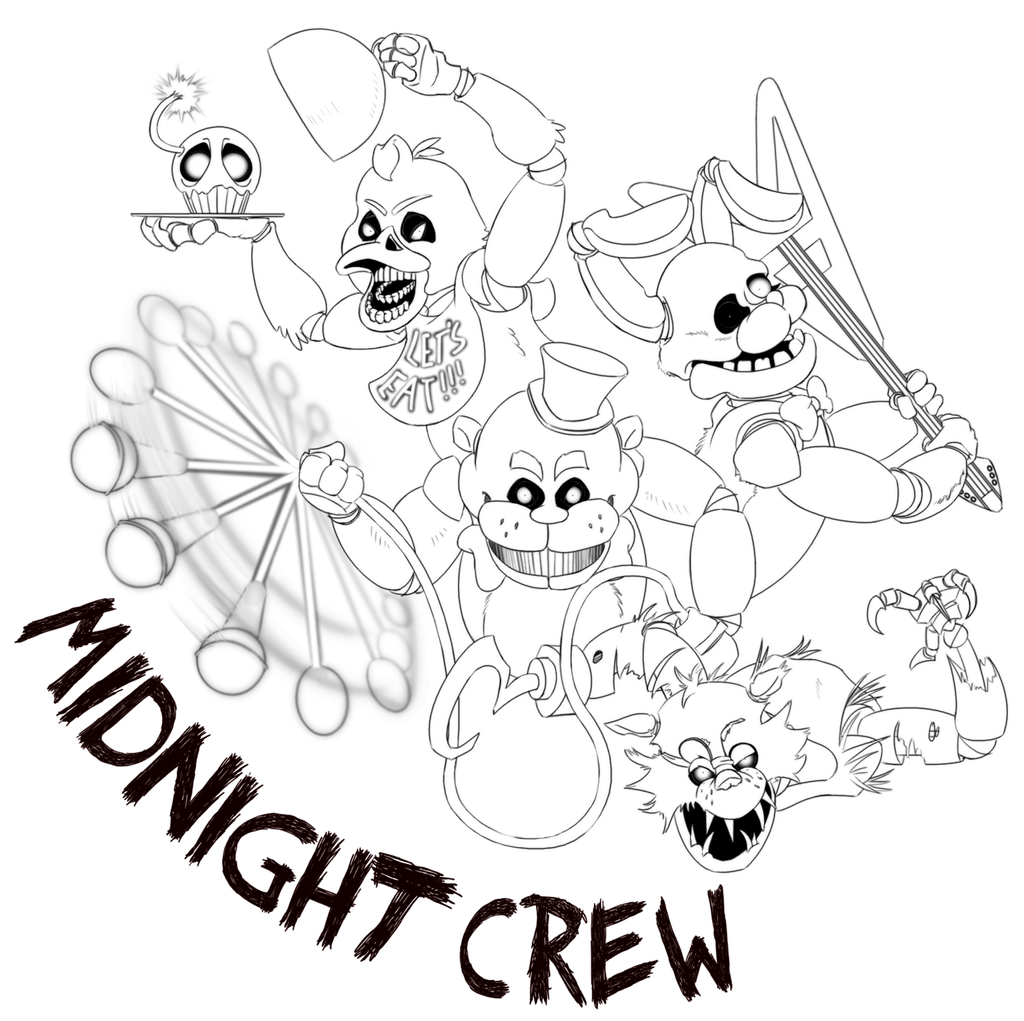 Nightmare Moon And Luna Base 645263612 moreover Halloween Bats also Anime Coloring Pages For Adults furthermore Beach Belly Silica Page 4 Final 403596474 besides Thing. on nightmare moon wallpaper