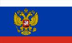 Prussianized Russia
