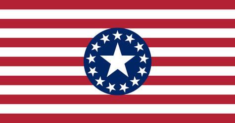 New America Version 2