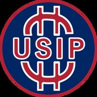 KHL Logo #1