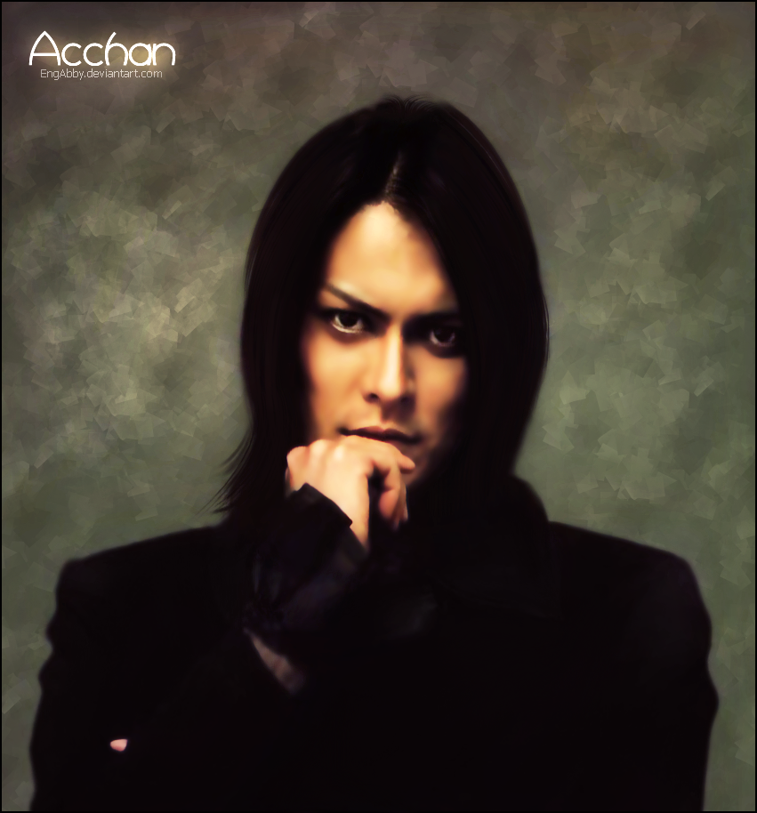 acchan______by_engabby-d5d4cy9.png