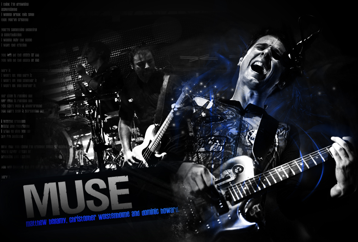 Muse wallpaper version 3 by fbm721 on deviantart muse wallpaper version 3 by fbm721 voltagebd Image collections
