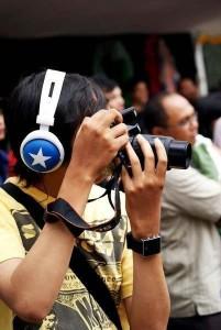 BamsPhotograph's Profile Picture
