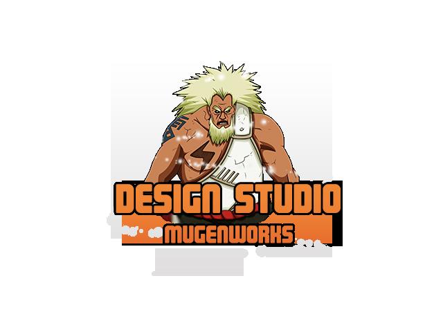 Студия Mugen Creative