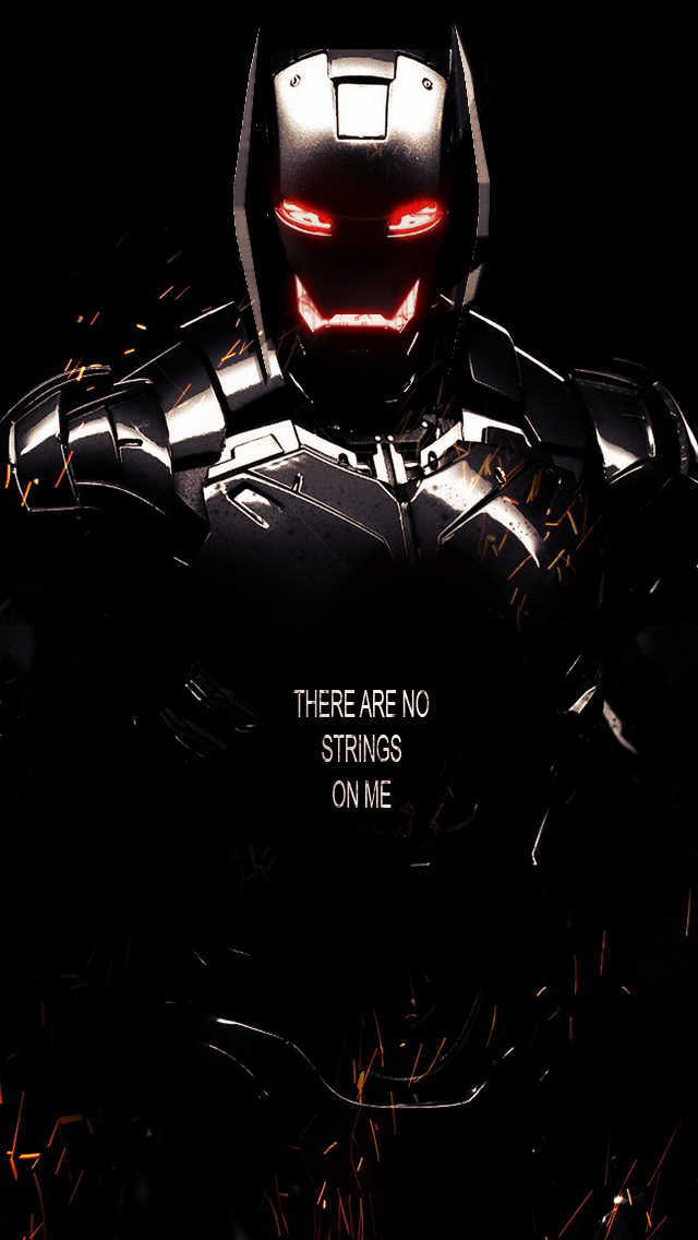 Ultron by voolvif