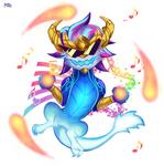 lol_dancing aurelion sol