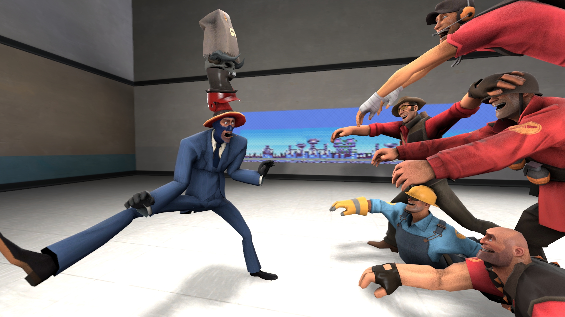 trade sites tf2
