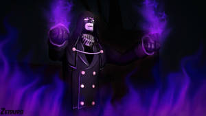 [SFM] The sorcerer's comeback