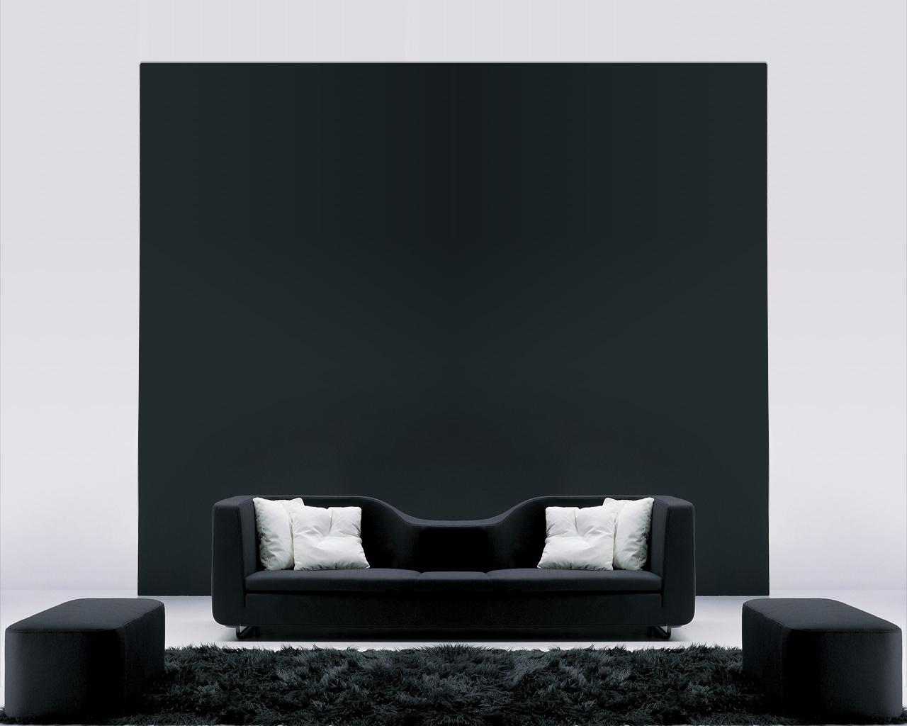 La Noche wall by OniRespect