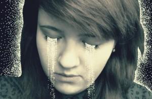mrsUrie21's Profile Picture