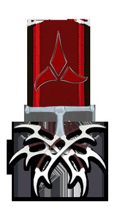 Klingon_Medal_by_Ar_Kaos.png