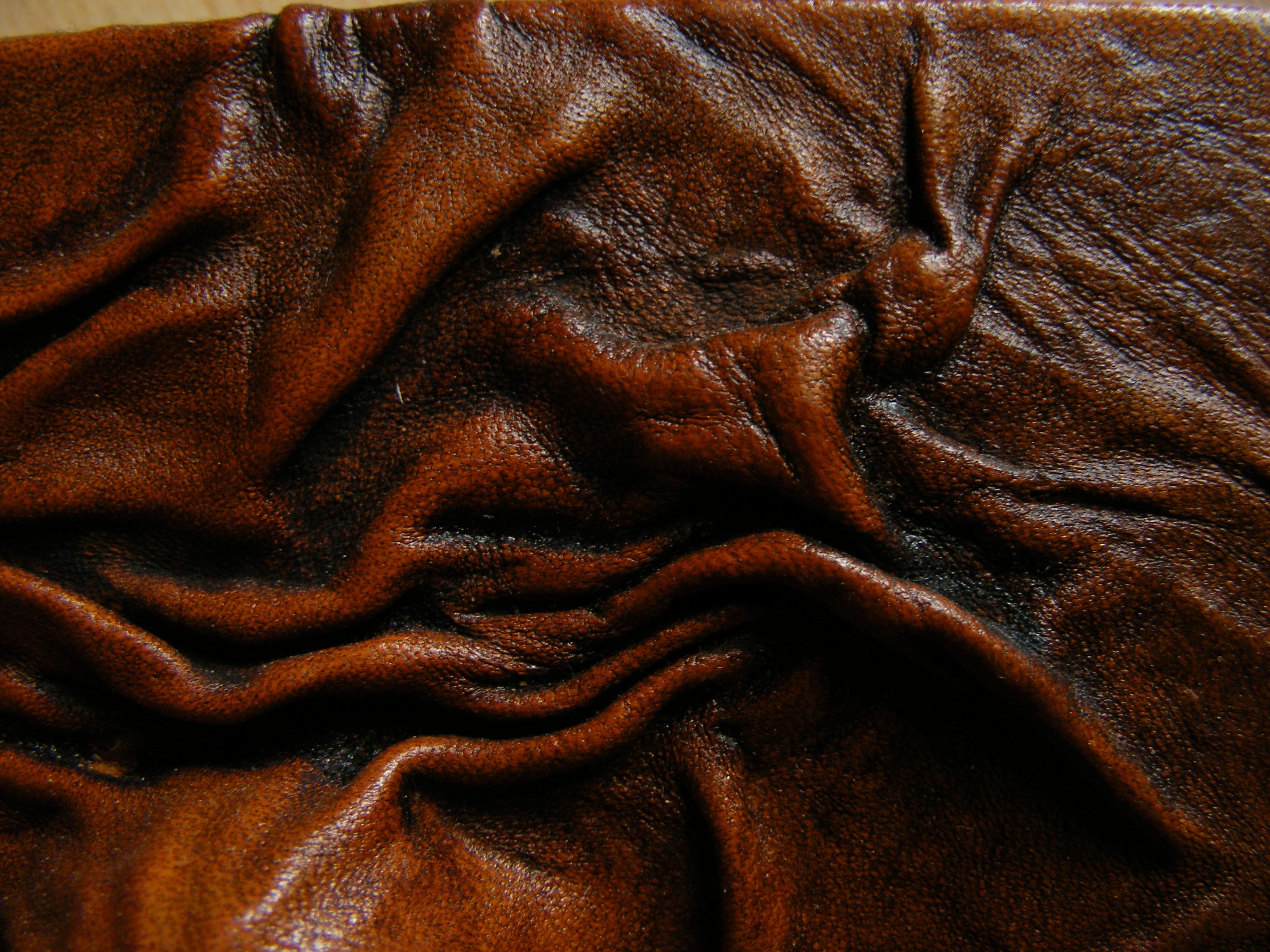Как сделать кожу коричневой 408