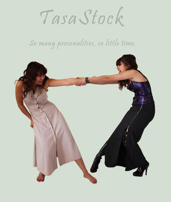 Tasastock's Profile Picture