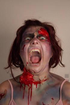Zombie 18