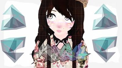 New ID by Milkysoap