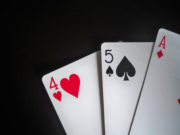 :ace in the cards: by NoToRiOuSxxxNaTaLiE