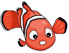 Nemo by LillieRae