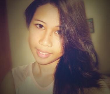 xei2k's Profile Picture