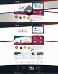 Bielu webdeveloper