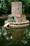 The Scottish Tower