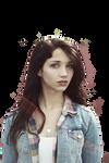 Emily Rudd 02