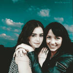 Until you can't breathe  Manip
