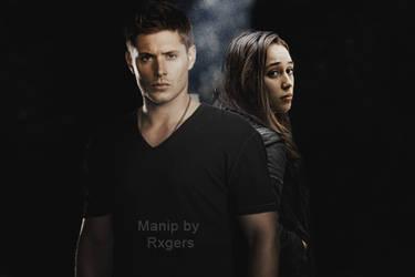 Dean Manip