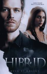 Hibrid (Cover)