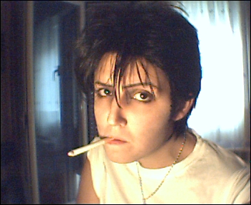 Lady Gaga-Jo Calderone preview by Shiraku-sanji - lady_gaga_jo_calderone_preview_by_shiraku_sanji-d48j4t9