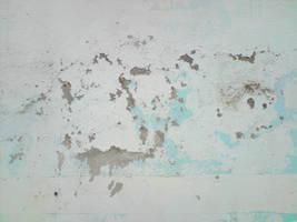 Vintage Grunge Texture 2 by blOntj