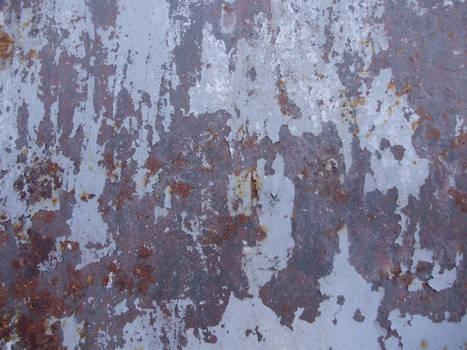 Vintage Grunge Texture 4