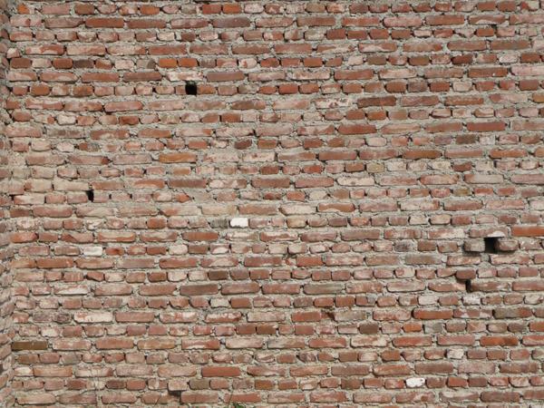 Brick wall 1 by blOntj