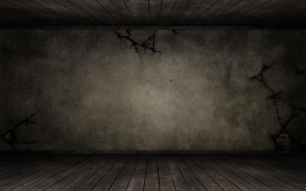 Old Dark Room by blOntj