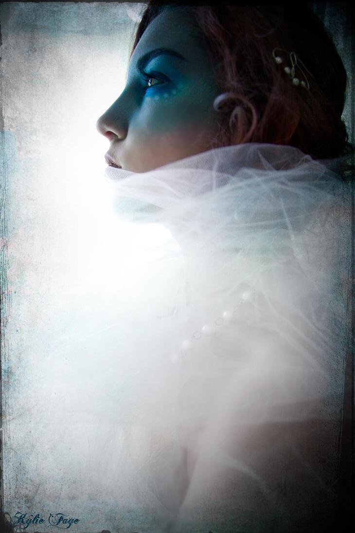 Hibernum by KylieFaye