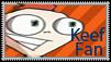 Keef Fan ~.:Stamp:.~ by Ilovesouthparkyaoi