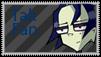 Tak Fan ~.:Stamp:.~ by Ilovesouthparkyaoi