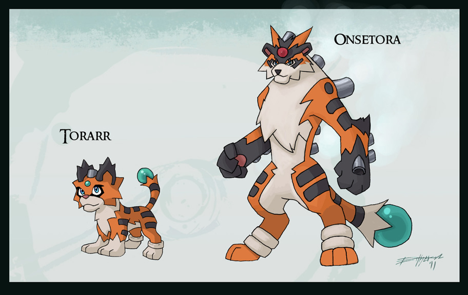 Cats Evolution Game Steam Creatures