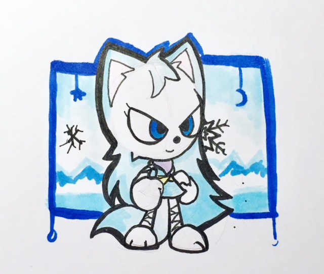 0Marazi0's Profile Picture