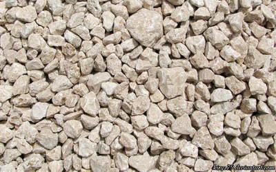 Pietrischio stone by kirys79