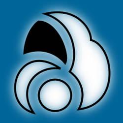 Kirys.it Logo Icon by kirys79