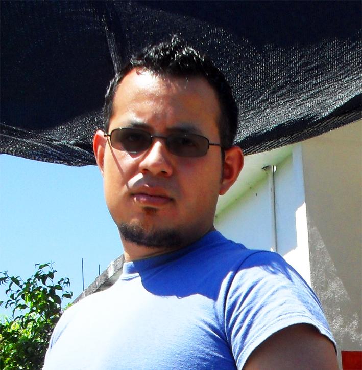 napsterito's Profile Picture