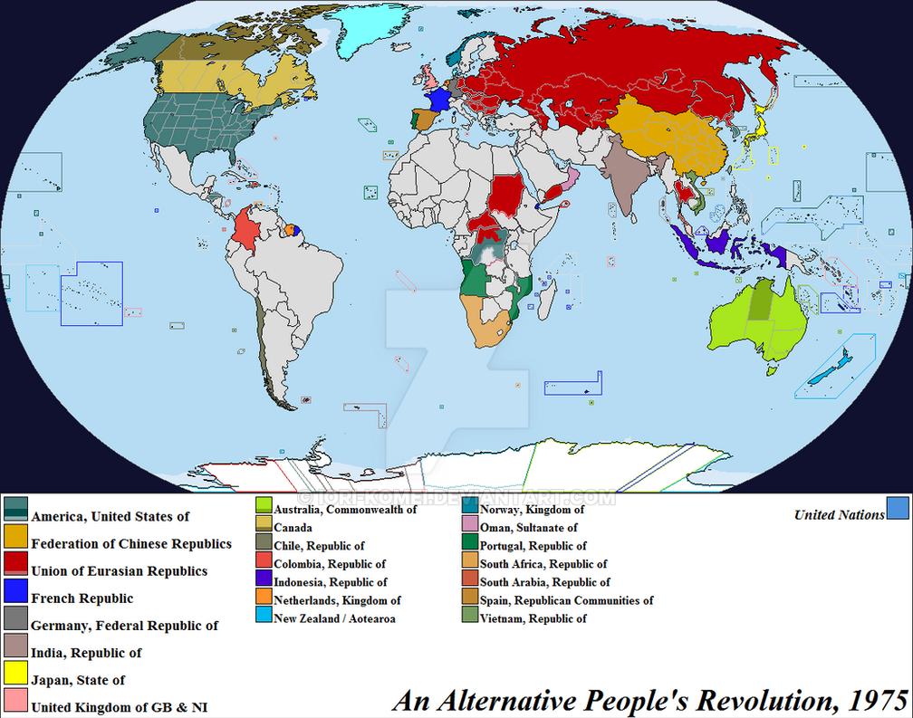 AACPR World Map, 1975 by Iori-Komei on DeviantArt on japan world map, israel world map, belarus world map, cambodia world map, indonesia world map, hanoi world map, mekong river world map, pakistan world map, belize world map, france world map, saudi arabia world map, china world map, iran world map, sudan world map, laos world map, southeast asia map, malaysia world map, thailand world map, korea world map, singapore world map,