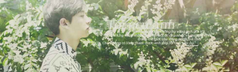 [160715] Quotes Chanyeol by Byunryexol