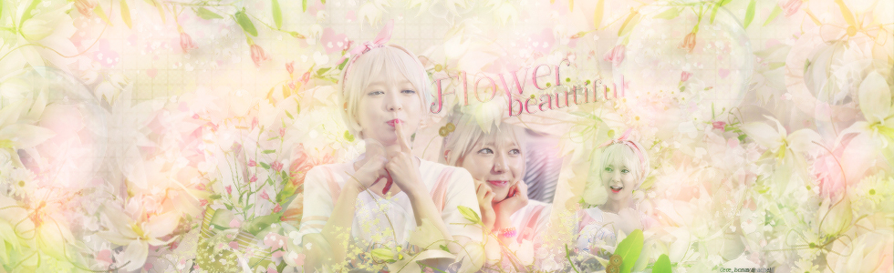 [230715] Cover Scrapbook ChoA by Byunryexol