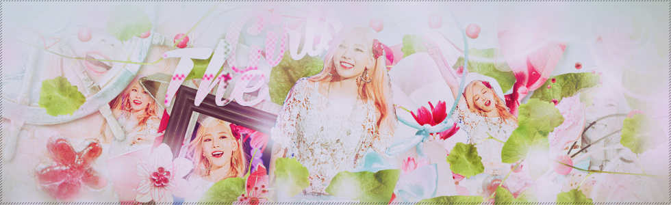 [110815] [Comeback] Cover Scrap Taeyeon by Byunryexol