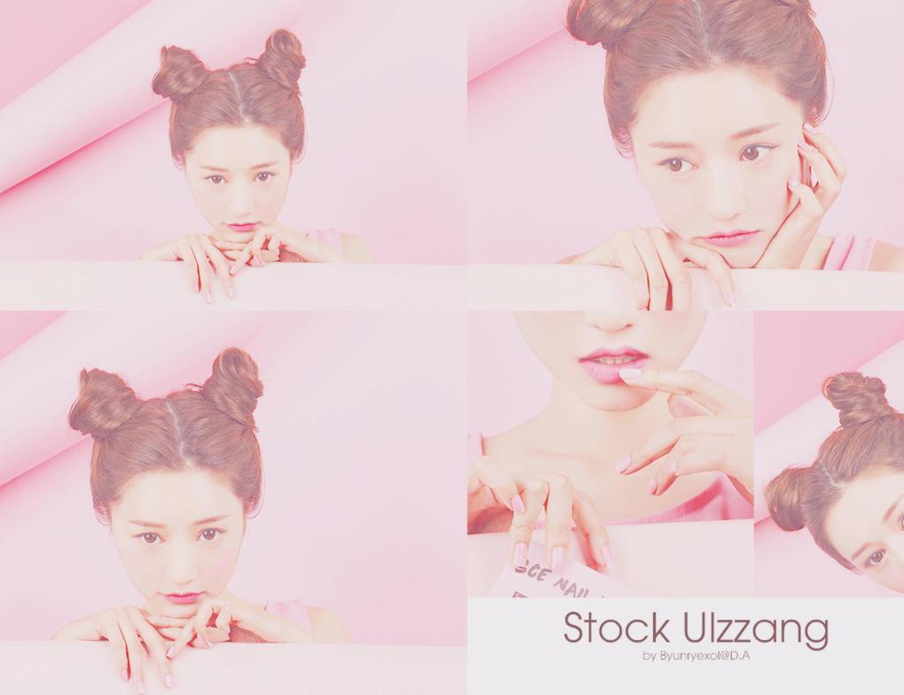 3 by Byunryexol