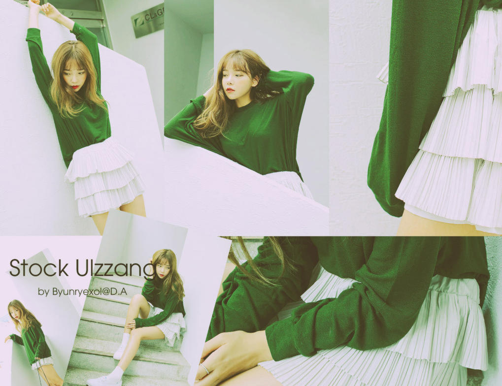 7 by Byunryexol