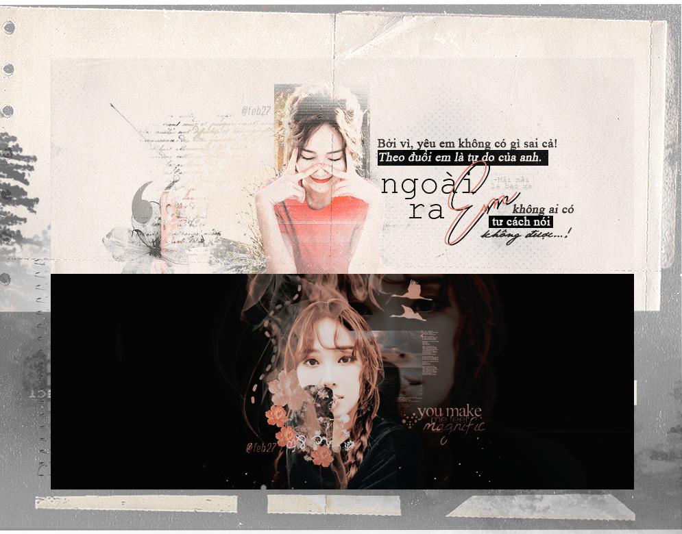 040318/ jung soyeon by Byunryexol